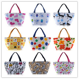 Wholesale Korean version of the stylish and practical small bag small bag Mummy bags expectant mother baby bag multifunction Speci