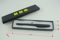 Wholesale Magic Pen Disappearing Pen With Invisible Ink