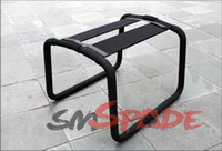 Wholesale Anti Gravity Sex Chair easy sex chair love trampoline pleasure furniture sex products for couples sex game fast shipping