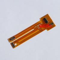 Wholesale 10pcs New Testing Flex Cable for iPhone S Test Digitizer Touch Screen LCD Display