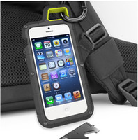 apple hanger - For iphone S Case Armor Gear Case Outdoor Sport Case Moutain Climbing PureGear PX360 Extreme with Hanger