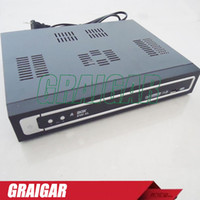 Guangdong , China ( Mainland ) azbox evo xl - Azbox EVO XL Satellite Receiver EVO XL Decoder Can updated by USB work in South America