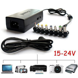Wholesale S5Q w V V Universal AC Adapter Charger For HP IBM Dell Acer Toshiba Compaq AAAABS