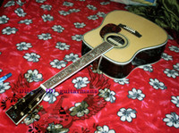 Wholesale High Quality custom classic strings Guitar Acoustic guitar OEM Available