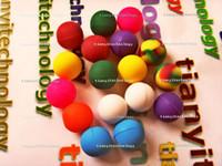 Wholesale Slick Stash Ball Non Stick Oil Wax Concentrate Silicone Box Kitchen Using