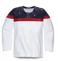 Ice Hockey Men Full 2014 Sochi Olympic Team USA White American Premier Hockey Jerseys Ice Winter Home Away Jersey Stitched Authentic Mix Order