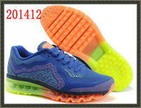 ecco-biom-a-best-running-shoes-for-men.jpg