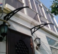 Wholesale DIY Awning Door amp Window Canopy Awning Vordach