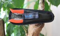 achat en gros de pince pêche-Pince multifonction pour appât appât de pêche Pinces GRASPER GRIP Pince à pêche