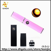 Wholesale top products hot selling health wax pen mini vaporizer pen wax vaporizer pen in US vape market dry herb big vapor vaporizers