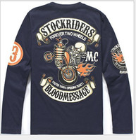 Wholesale Harley Shirt Buy Cheap Harley Shirt From