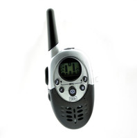 Wholesale 1000M Pet Dog Remote Control Training Collar Vibration Static and Sound Rechargeable Dog