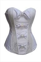 Wholesale European court corset lace corset vest abdomen Body sculpting clothing care gather bra underwear