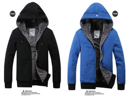 Wholesale 2013 fashion new style autumn summer men s Korean men s hooded sport men