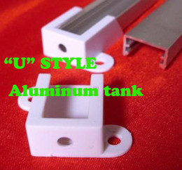 50X 50 Meter Hard LED Strip 5630 SMD Cool White Warm White Rigid Bar 72 LEDs Strip Light With