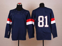 Cheap Hockey Jersey Best sochi winter