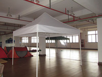 Wholesale 6X3M Outdoor Exihibition Gazebo Pop Up Gazebo Folding Gazebo Advertising Tent Promotion Tent