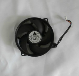 Wholesale Replacement Internal Heat Sink Cooling Fan for XBOX Slim repair parts DHL