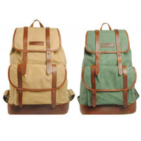 Backpack and more on Pinterest | Backpacks, Leather Backpacks and