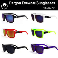 Wholesale price DRAGPM JAM cycling eyewear sun glasses salse outdoor surf men sunglasses women brand designer