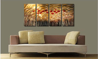 Oil Painting Unframed  Contemporary Abstract Modern Metal Wall Art Sculpture Painting Wall Decor METAL PAINTING WALL METAL SCULPTURE WALL