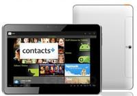 DHL LIBRE d'Acheter la Meilleure X10S 10 pouces de la tablette 3g de l'emplacement pour la carte sim de téléphone à appeler quad core mtk8382 android 4.2 IPS GPS HDMI FM 1 GO 16 GO