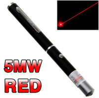 beam suppliers - 5mw mW nm Red Laser pointer pen light Beam RED Pen For SOS Mounting Night Hunting teaching Xmas gift factory Supplier DHL FREE