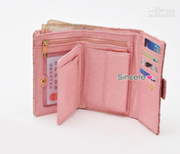 Wholesale Gabriel4u brand women elegant wallet L W H CM quality guarrantee