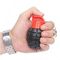 Wholesale Creative Grenades Shape Hardware Tools Set Of Screwdriver Hardware tools long word cross screwdriver and screwdriver