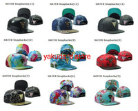 Wholesale Hater snapback hats online review hater snap back caps Hater Snapbacks Headwear Hats Shop The Largest Range Onlinestore yakuda s sotre
