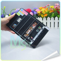 Wholesale Hot Qual Core Ampe A88 mini Tablet Inch LCD G GB Dual Camera Android HDMI WIFI D Video Game K p Video