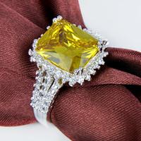925 silver memorial rings Jewelry #7 #8 #9 R0466