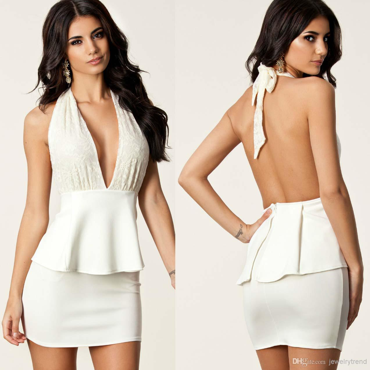 Cheap Clubwear Dresses
