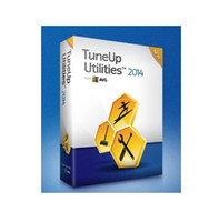 Wholesale TuneUp Utilities only code for buyer from softwaremaster shop