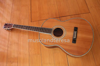 Wholesale New brand acoustic classic guitar