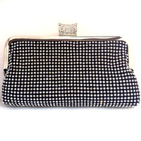Wholesale evening bag dayclutch totebag party banquet handbag purse gold silver black chains as gifts Beauty Paradise RHBB