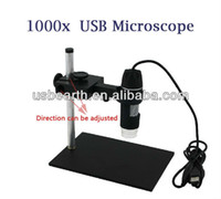 best usb digital microscope - Best M X Digital USB portable microscope with gymbals hot selling with high quality and competitive price
