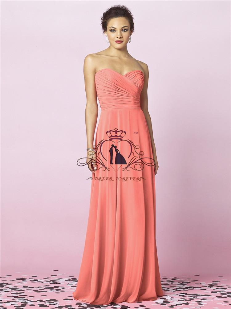 2014 mother of the groom dresses Quotes