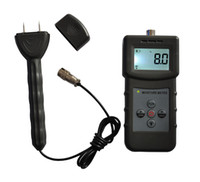 Wholesale Pin type and inductive moisture meter in function testing moisture tester MS360