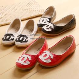 Wholesale Children Casual Shoes Kids Footwear Girl Shoes Child Shoes Girls Dress Shoes Kids Casual Shoes Shoes For Girls Footwear Children Kids Shoes