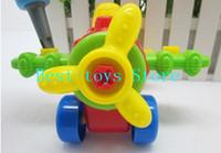 best apart - Best toys Store Provided Battat Take Apart Crane Children s mental development toys look