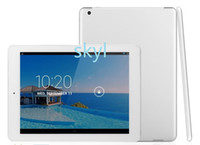 "9.7 inch Quad Core Android 4.2 DHL FREE -- Onda V975 A31s Quad core 9.7"" IPS Retina Screen 2048x1536px Tablet PC Android 4.2 1GB 16GB 5.0MP HDMI skyl -- 1"