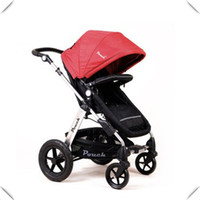 Wholesale 2014 Newest Baby Products Car Cart Baby Stroller Convient To Go Out With The Baby