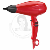 Wholesale 2014 Hot Sales Hottest Selling Brand Hair Dryer Professional For Salons Red Blow Dryer From Imgirl