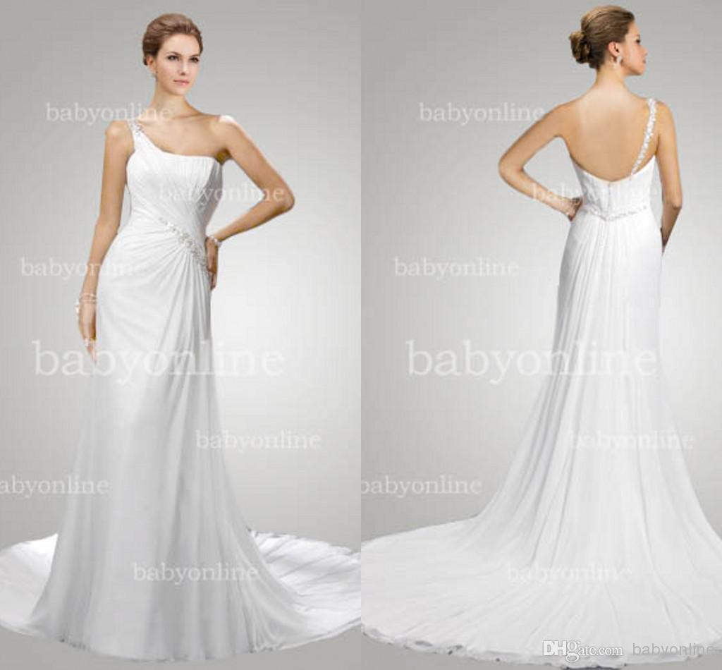 your wedding dresses bridesmaid dresses prom gowns evening dresses