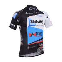 Wholesale kids cycling jerseys Bike Suit stolting cycling jersey cycling wear shorts Bib Pants cycling jerseys ireland C00S