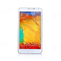 Wholesale Note3 N9000 Air Gesture Air Command MTK6572 Dual Core G Android Single Micro SIM Inch N9072 Smart Cell Phone Note SmartPhone