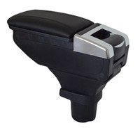 Wholesale Hot Mg3 FORD Focus fiesta pulchritudinous central armrest box refires