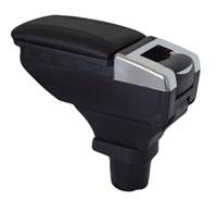 Wholesale Hot Mg3 FORD Focus fiesta pulchritudinous central armrest box refires