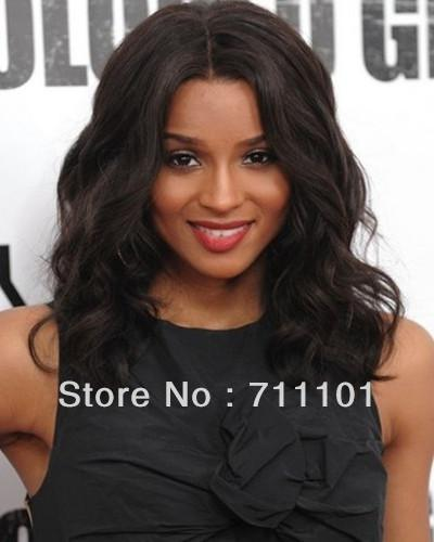 Latest Hairstyle  Shoulder Length Weave Hairstyles  Inspiring